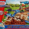รถไฟ Thomas and friends Misty Island rescue adventure ส่งฟรี