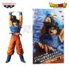Goku Ver. Spirit Bomb Ball Genki ของแท้ JP แมวทอง - Banpresto [โมเดลดราก้อนบอล] (Rare)