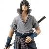 Sasuke ของแท้ JP - Figuarts Zero Bandai [โมเดลนารุโตะ]