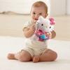 ตุ๊กตาคิตตี้ VTech Baby Hello Kitty Musical Beads ของแท้ส่งฟรี