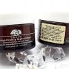 Origins High-Potency Night-A-Mins Mineral-Enriched Oil-Free Renewal Cream 30ml(No box) ครีมบำรุงผิวช่วงเวลากลางคืน (สูตรออยล์ฟรี) อุดมด้วยมัลติวิตามินจากธรรมชาติเหมาะสำหรับผิวมัน มอบผลลัพธ์ 3 ขั้น ช่วยฟื้นบำรุงผิวจากความอ่อนล้า เผยผิวดูกระจ่างใสและผ่อนคลา