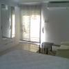 ให้เช่า คอนโด รีเจนท์ โฮม 7 (Regent Home 7 Sukhumvit )ตึก D ชั้น 5 ใกล้ BTS บางนา และ BTS อุดมสุข