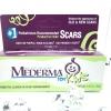 Mederma For Kids Skin Care for Scars Topical Gel ยาทาแก้แผลเป็น อันดับ#1 ที่กุมารแพทย์แนะนำ ใช้สำหรับทารอยแผลเป็น ที่เกิดขึ้นทั้งใหม่ และ เก่า ตัวยามีกลิ่นหอม ทาที่แผลทุกวัน จะช่วยให้รอยแผลเป็นทั้งเก่า และ ใหม่ ที่เกิดจากการบาด scrapes รอยแผลจากการผ่าตัด