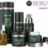 Bergamo Caviar Regeneration Program Set 9 ชิ้น ในชุดประกอบไปด้วย 9 ชิ้น บำรุงผิวครบทุกขั้นตอน ช่วยบำรุง ฟื้นฟูและปรับสภาพผิว ให้สวยเด้ง ยกกระชับ รูขุมขนเล็กลง หน้าขาวกระจ่างใส ลดเลือนริ้วรอยจุดด่างดำ ผิวนุ่ม ชุ่มชิ้น เนียนเรียบสม่ำเสมอ แลดูอ่อนเยาว์