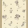 Disney Frame Gold Color ของแท้ JP - Jigsaw Disney [กรอบรูป Disney]