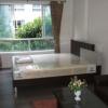 For Rent :ให้เช่า ดีคอนโด แคมปัส รีสอร์ท บางนา, Dcondo Campus Resort Bangna , ตึกB ชั้น3 แต่งสวย พร้อมเข้าอยู่