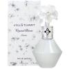 Crystal Bloom Snow Perfumed Hair Mist #Snow 30ml. คอลเลกชันน้ำหอมสำหรับเส้นผมดุจความเพลิดเพลินแสนหวาน ที่ผสานกลิ่นหอมของดอกไม้ Crystal Bloom Snow Perfumed Hair Mist กลิ่นหอมที่หรูหราและบริสุทธิ์ สเปรย์ฉีดผมที่มาพร้อมกลิ่นหอมรอบตัวคุณดุจผ้าคลุมน้ำหอม น้ำหอ