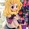 Aurora ของแท้ JP - Q Posket Disney - Normal Color [โมเดล Disney]