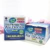 Air Doctor Virus Block Gel 150g. มาปกป้องลูกน้อย และ คุณจากเชื้อโรคกันเถอะ เจลปรับอากาศ ป้องกันและยับยั้งการเจริญเติบโตของเชื้อแบคทีเรีย เชื้อจุลินทรีย์ ไวรัส และเชื้อรา ในอากาศที่ไม่สามารถมองเห็นได้ด้วยตาเปล่า