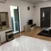ให้เช่าคอนโด Supalai City Resort Sukumvit 105 (ศุภาลัย ซิตี้ รีสอร์ท สุขุมวิท 105 )ใกล้ BTS แบริ่ง