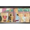 Alabasta Masterpieces - Jigsaw One Piece ของแท้ JP แมวทอง