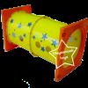 SJGT-007-7 อุโมงค์ดาวกระจาย