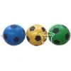 PS-1206 ลูกบอลยาง(สูบลมได้) 5 นิ้ว