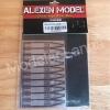 Alexen Model