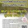 สรุปแนวข้อสอบ พนักงานทรัพยากรบุคคลระดับ4 การรถไฟฟ้าขนส่งมวลชนแห่งประเทศไทย(รฟม.) พร้อมเฉลย