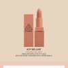 3CE Mood Recipe Matte Lip Color #219 Brilliant ลิปแมทในคอลเลคชั่นสุดฮิต 'MOOD RECIPE' ที่ออกสีใหม่ ปี 2017 สีอมตะใช้ได้ทุกงาน สีโทนอุ่น เปลี่ยนสีปากให้สมูธ แมทถึงใจ น่าหลงใหล พร้อมปรุงสีริมฝีปากให้สวยละมุน ให้สีสันเป็นธรรมชาติ เม็ดสีแน่น เกลี่ยง่าย เนียนน