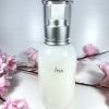 IPSA ME Sensitive Skin สำหรับผิวบอบบาง MADE IN JAPAN มอยเจอร์สำหรับผิวแพ้ง่าย Me Sensitive Skin #1 สูตรสำหรับผิวมัน Me Sensitive Skin #2 สำหรับผิวธรรมดา ผลิตภัณฑ์ใหม่เพื่อการถนอมผิวอย่างเหมาะสม สำหรับผิวละเอียดอ่อนบอบลาง จาก อิปซ่า กับ IPSA ME Sensitive ท