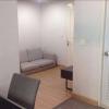 ให้เช่าคอนโด เดอะนิช โมโน บางนา (The Niche Mono) ห้องใหม่ สวยพร้อมอยู่