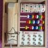 PS-4013 โทรศัพท์คณิตศาสตร์