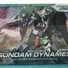 HG GN-002 GUNDAM DYNAMES