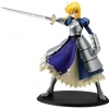 Fate Stay Night - Saber SQ