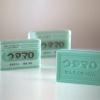 Utamaro Laundry Soap 133g. สบู่ซักผ้าจากญี่ปุ่น ขจัดคราบสกปรกที่ฝังแน่น ด้วยเทคโนโลยีเอกสิทธิ์สบู่ซักผ้านี้เป็นของแข็งที่อ่อนนุ่มและแพร่กระจายสิ่งสกปรกเจาะในการทำความสะอาดผ้าอย่างดี นอกจากนี้ในการกำจัดกลิ่นไม่พึงประสงค์ก็ยังเป็นแบคทีเรียและถูกสุขอนามัย อื