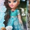 พร้อมส่งตุ๊กตา Elsa สวยสุด ๆ ส่งฟรีค้า