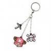 Chopper Key ของแท้ JP แมวทอง (พวงกุญแจวันพีช)