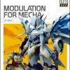 Modulation For Mecha Issue01
