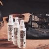 (ยีนส์)Dr. Denim Refresh Spray ขจัดทุกปัญหา เรื่องยีนส์ยีนส์ (ยีนส์) สเปรย์ทำความสะอาดผ้ายีนส์