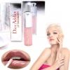 Dior Addict Lip Maximizer Collagen Active Lip Gloss (ขนาดทดลอง) #001 สีชมพูใส ลิปกลอสสีชมพูใส เพิ่มความอวบอิ่มให้แก่ริมฝีปาก กระตุ้นคอลลาเจน