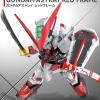 SD Gundam EX-STANDARD Gundam Astray Red Frame