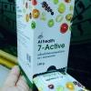 7 – ACTIVE เซเว่น-แอ็คทีฟ (ราคานี้ยังไม่รวมค่าส่ง)