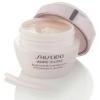 Shiseido White Lucent Brightening Moisturizing Cream W 50ml. (No box) ฟื้นฟูผิวยามค่ำคืน สำหรับผิวแห้งถึงผิวผสม ให้ผิวขาวกระจ่างใส ให้ผิวได้ผ่อนคลายจากความเหนื่อยล้าตลอดวัน เข้าเติมเต็มความชุ่มชื่นอย่างเต็มที่ และปรับโครงสร้างผิว ให้สว่างกระจ่างใส เปล่งปร