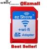 Ez Share : WiFi microSD card Adapter - อีซี่แชร์ ไวไฟ ไมโครเอสดี การ์ด อะแดปเตอร์