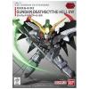 SD Gundam EX Standard Deathscythe Hell EW