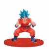 Goku Super Saiyan Blue ของแท้ JP แมวทอง - Banpresto [โมเดลดราก้อนบอล]
