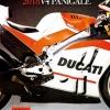 2018 Ducati ปล่อยทีเด็ด เครื่องยนต์4สูบตัว ใหม่...กลับมายิ่งใหญ่เเนนนอน..