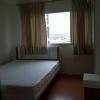 ให้เช่าคอนโด ลุมพินีเมกะซิตี้บางนา ,Lumpini Mega City Bangna ตึก D ชั้น 26 พร้อมอยู่