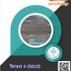 แนวข้อสอบ วิศวกร 4 (0212) องค์การเภสัชกรรม