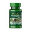 Puritan's Pride Pycnogenol 60 mg / 30 Capsules