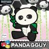 HG PETIT'GGUY (07) PANDA