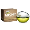 DKNY Be Delicious Eau so Intense Donna Karan for Women 100ml. น้ำหอมจากกลิ่นตำหรับของ DKNY Be Delicious Eau so Intense อ่อนหวาน สะอาดและสนุกสนาน กลิ่นสดใส อ่อนหวานจากแอ๊ปเปิ้ลเขียว
