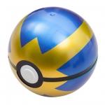 Quickball ของแท้ JP - Takara Tomy Moncolle [โมเดลโปเกบอล]
