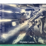 MG FREEDOM GUNDAM VER.2.0 FULL BURST MODE SPECIAL COATING VER.