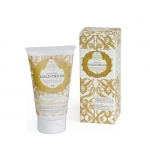 Nesti Dante Face & Body Cream - Luxury Gold