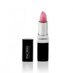 สี#305 LIPSTICK WONDER SHINE FULL COLOR INGRID Ingrid Wonder Shine Full Color Lipstick ลิปสติกสีสวยเนื้อเนียนละเอียดบางเบา เนื้อดี กลิ่นวุ้ย หอมมว๊ากกกกก ช่วยเติมสีสันโดดเด่นสวยงามให้ริมฝีปากของคุณ สีสวยคมชัดพร้อมประกายชุ่มฉ่ำวาววับราวกับสายน้ำ ช่วยกระจาย