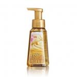 Bath & Body Works Gentle Foaming Hand Soap 259 ml. โฟมล้างมือ กลิ่น Lemon Meringue Cheer