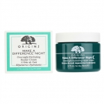 Origins | Make A Difference Night Overnight Hydrating Repair Cream 50 ml.