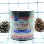 Neocell Super Collagen Powder 6600 mg Type I & III ขนาด 7 oz. ( Neocell ) ลอตใหม่ ที่สุดแห่งคอลลาเจน คุณภาพระดับโลก บำรุงผิวพรรณให้ดูเต่งตึง ชลอความแก่อย่างเห็นได้ชัด ลดริ้วรอยเห็นผลได้ใน 2-3 สัปดาห์ ลืมไปเลยกับผลิตภัณฑ์อื่นที่ขายในท้องตลาด ไม่มีกลิ่นคาวส